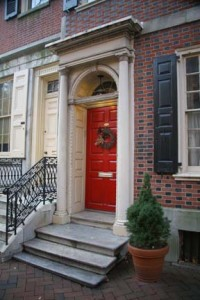http://www.oldhouseonline.com/row-houses-of-society-hill/