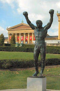 http://philadelphia.about.com/od/uniquelyphiladelphia/l/blrocky_statue.htm