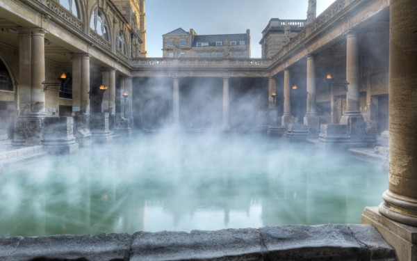 Roman-Baths-010-_2_2576052k
