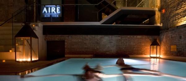 flotarium-aire-ancient-baths-new-york-1024x447