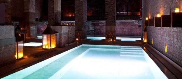 salt-bath-aire-ancient-baths-new-york-1024x447